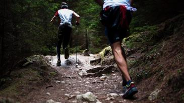 Kostrena Mountain Trail okupit će više od 200 trkača