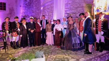Margartino leto u Bakru i ove godine uz brojna događanja