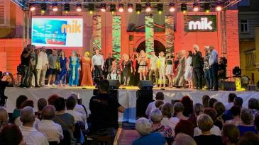 """MIK ove godine neće biti """"putujući"""" festival"""