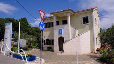 Turistička zajednica Općine Kostrena slavi 25. rođendan