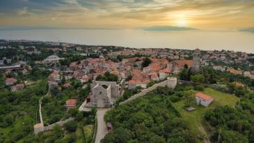 Kastav u hrvatskom vrhu po postotku zaposlenih