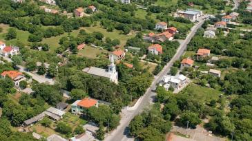 """""""Frančiškova"""" na Kukuljanovu u skromnijem izdanju"""