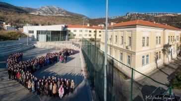 Bakar među pet najboljih gradova za obrazovanje i mlade