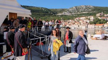 Prestižna nagrada Turističkoj zajednici Grada Bakra
