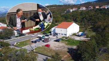 Novi POS- ovi stanovi u Šmriki krajem 2021. godine