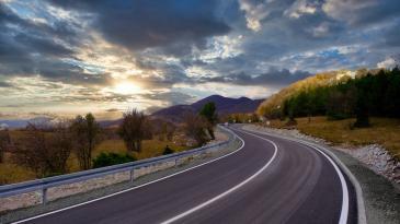 Vožnja do Platka još ugodnija i sigurnija