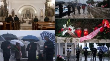 Obilježen Dan Općine Kostrena i blagdan sv. Nikole