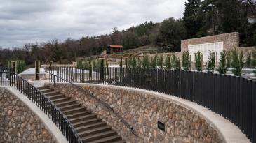 Završetak velikih projekata za kraj godine u Kostreni