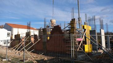Naziru se vizure novih POS- ovih stanova u Šmriki
