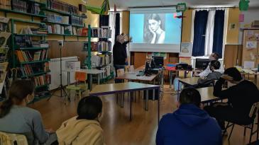 Foto- sekcija pokrenuta u bakarskoj osnovnoj školi