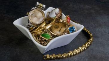 Iskoristite zaboravljeno bogatstvo: Dođite na besplatnu procjenu u otkup zlata Auro Domus Čavle