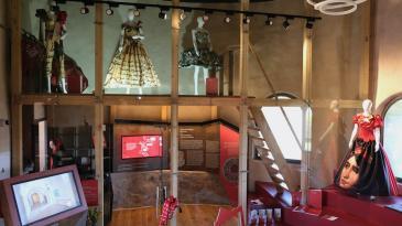 U grobničkom Kaštelu otvoren novi Interpretacijski centar