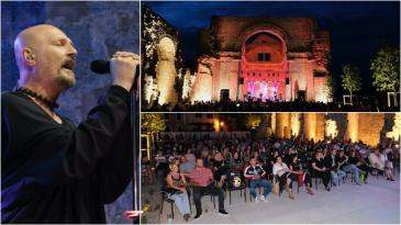 Kastavska publika uživala u sjajnom Urbanovom koncertu