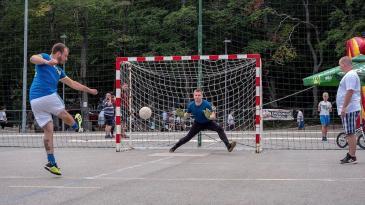 Otvorene prijave za Sportsko i Vertikalno lice Platka 2021.