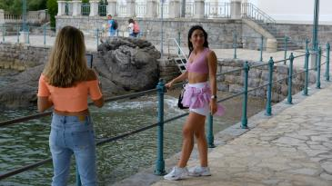 Nizom aktivnosti Opatija će obilježiti Svjetski dan turizma