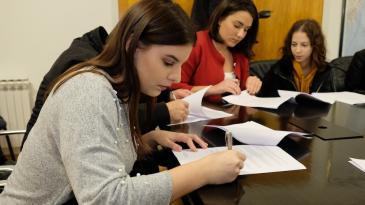 Općina Kostrena nastavlja stipendirati učenike i studente