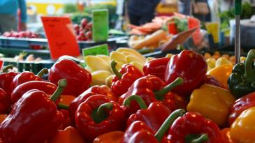 Sajam zdrave hrane ove nedjelje u Kostreni